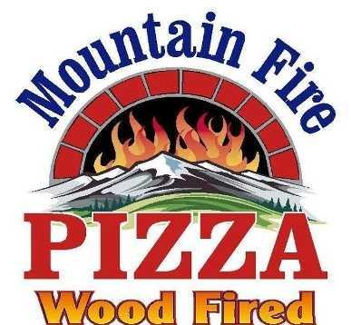 3. Mountain Fire Pizza in Gorham