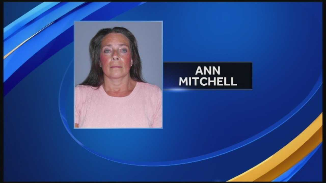 Day Care Worker Under Investigation