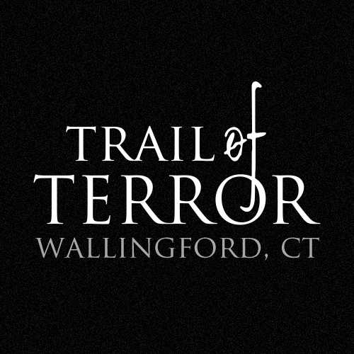 9. Trail of Terror in Wallingford, Connecticut