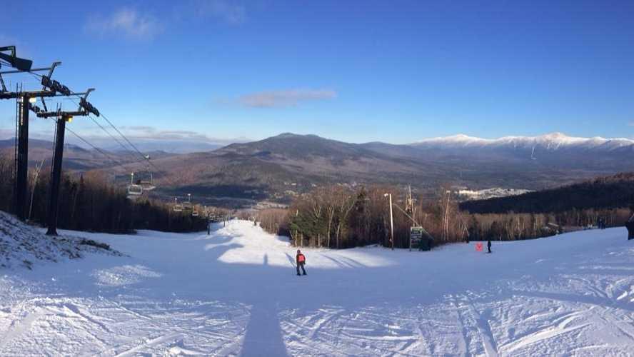 Bretton Woods 1114.jpg