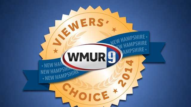 This week, we asked our viewers who serves the best pies in the Granite State. Take a look at the top results.