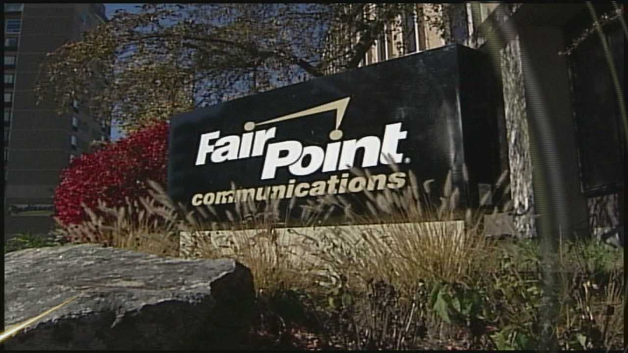 Fairpoint customer complaints mount up in NH as workers prepare for a rally in Portsmouth Friday marking the 50th day of protests.