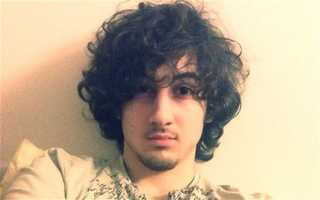 Dzhokhar Tsarnaev is the 21-year-old surviving suspect in the attacks at the Boston Marathon and the killing of MIT police officer Sean Collier. The trial may finally reveal just how Tsarnaev and his older brother Tamerlan, who was killed in the Watertown firefight with police, allegedly came to commit such acts of terrorism.