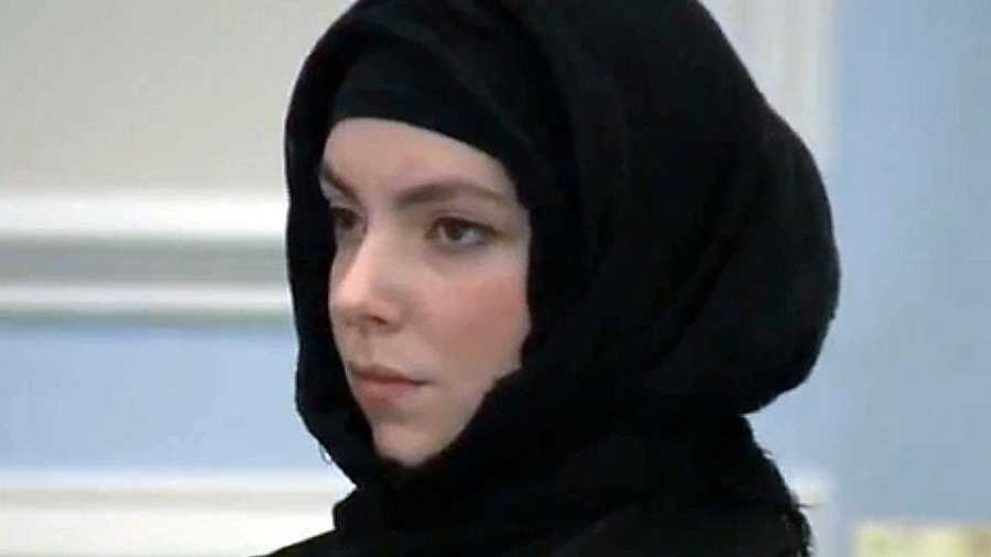 Katherine Russell — The 25-year-old widow of Tamerlan Tsarnaev, Russell remains under scrutiny in the bombing investigation and may be called as a witness in the trial. She has denied any advance knowledge of the plot. She converted to Islam after meeting Tsarnaev in 2009. They married in June 2010, and four months later, she gave birth to their daughter, Zahara, now 4. After the attacks, Russell issued a statement saying she felt she never really knew her husband at all.