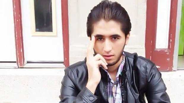 Khairullozhon Matanov — Matanov, 23, was arrested two years after the bombings in May 2014 and charged with obstruction of justice and lying to federal investigators after he allegedly tried to hide his friendship with the Tsarnaev brothers. Matanov allegedly phoned Tamerlan Tsarnaev 42 minutes after the bombings, and prosecutors say he had dinner with the Tsarnaev brothers that night.
