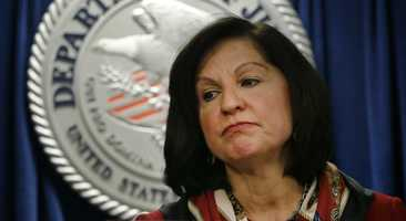 Carmen Ortiz is the U.S. Attorney for Massachusetts and her office is prosecuting the case. Nominated by President Barack Obama, Ms. Ortiz was confirmed by the U.S. Senate in November 2009. Ortiz is both the first woman and the first Hispanic to serve as United States Attorney for the District of Massachusetts.