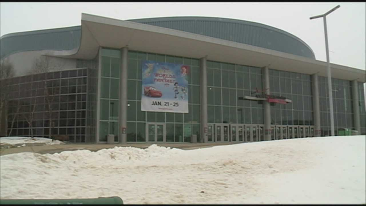 2014 was another successful year for the NH arena