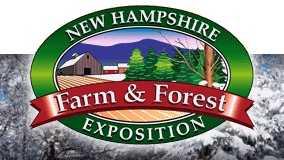 Farm-expo.jpg