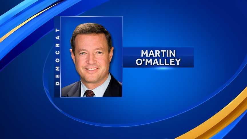 Martin O'Malley headshot.jpg