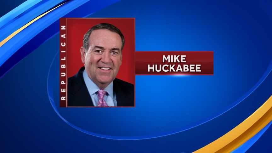 Mike Huckabee headshot.jpg