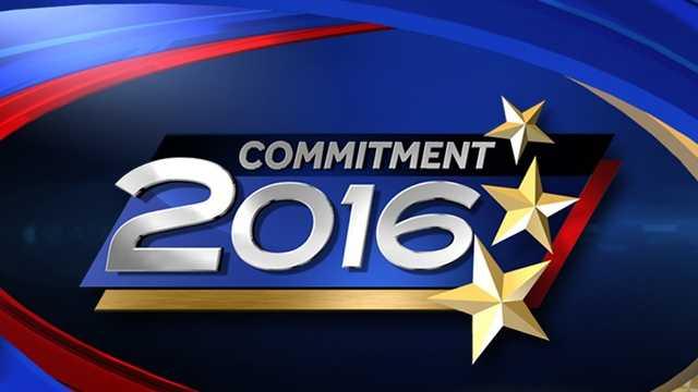 Sanders won landslide NH Democratic primary vote, but Clinton ties him in delegate count