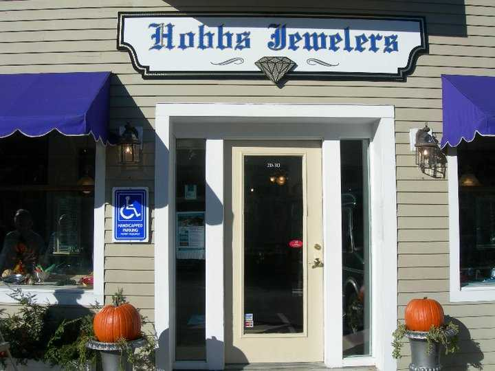 viewers 39 choice 2015 best jewelry store in new hampshire