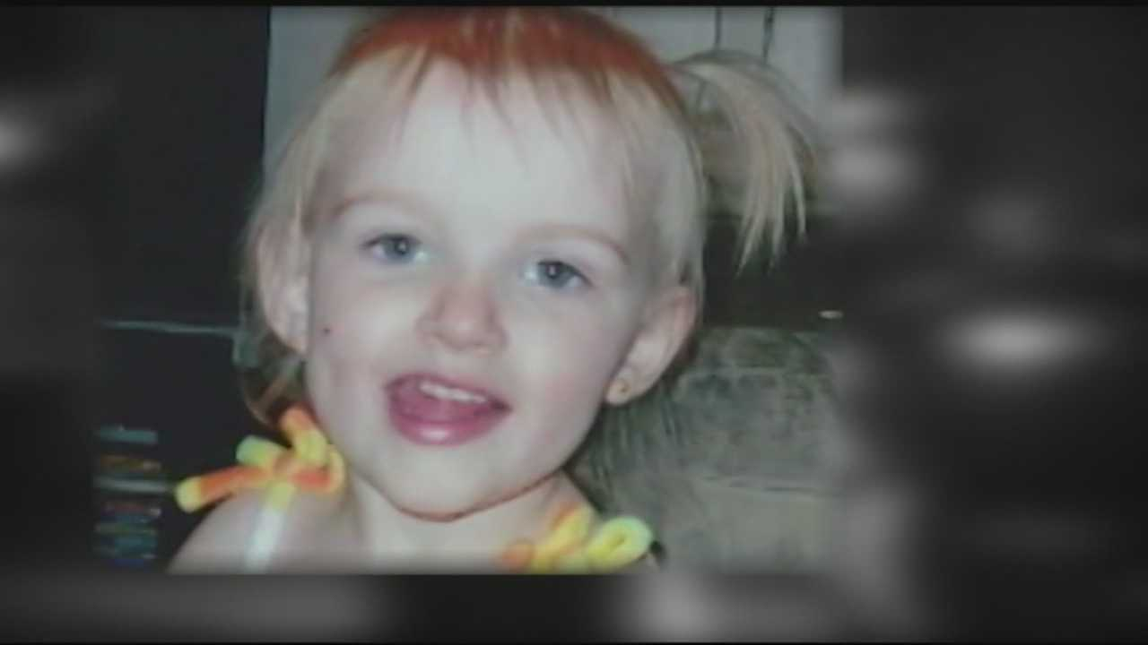 Nashua child's death raises questions of how child abuse handled