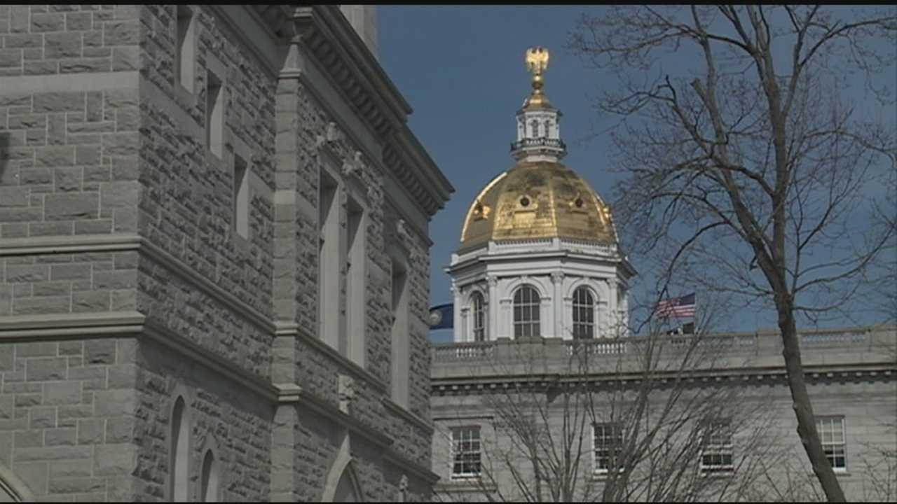 NH Budget Deadline