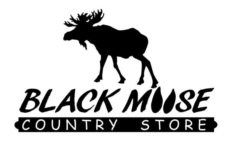 8. Black Moose Country Store in Windham
