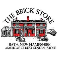 2. The Brick Store in Bath