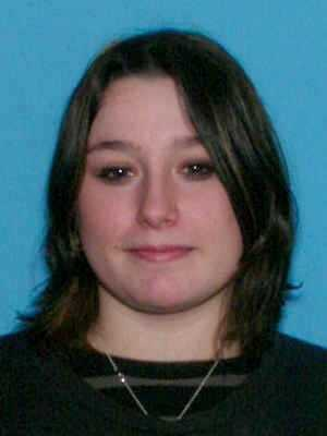 Wanted Person ((Press Release)) U.S. Marshals - New Hampshire Joint Fugitive Task Force has been requested to assist in the location and arrest of Sullivan County Sheriff's Office fugitive, Laura Ritchie. Ritchie is being sought on an arrest warrant for Failure to Appear on an original charge of Sale of a Controlled Drug - Heroin in a School Zone. Ritchie was last known to live in Springfield, Vermont, where she has family and friends. Ritchie is also known to have friends throughout western NH. If you have any information regarding the whereabouts or have observed a person that resembles Ritchie, please contact the U.S. Marshals Fugitive Task Force, or your local police.