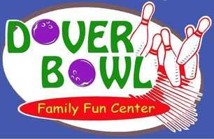 3. Dover Bowl in Dover