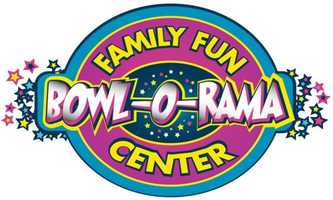 4. Bowl-O-Rama in Portsmouth