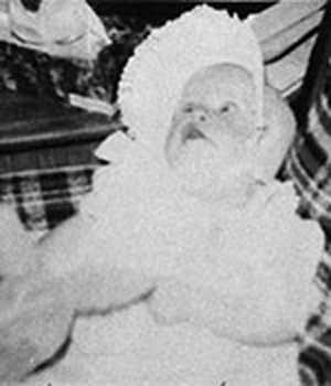 Patricia Ann Wood (born in 1972) disappeared from her home in Swanzey around 1976, but it was not discovered by authorities until 1987. Wood was last known to be living with her father and step-mother in Swanzey and has never been found. The state's Cold Case unit said the circumstances surrounding her disappearance are very suspicious.