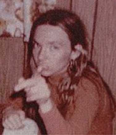 """Dorothy Ann Bois (born 1951) was last seen in the early morning hours of Oct. 4, 1973. At the time, she was living with her husband, Kenneth, in Nashua. Bois was 4'10"""" and 100 pounds with brown hair and hazel eyes. Nashua police reopened the case in 2009 and completed searches at two properties."""