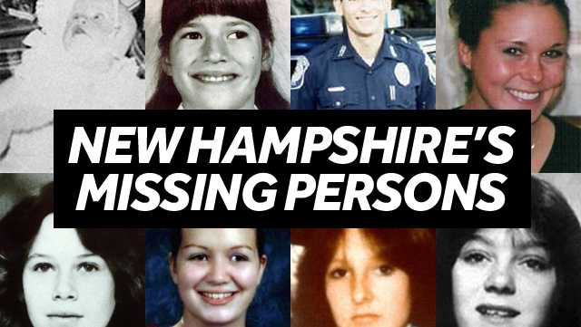 NH-missing-persons.jpg