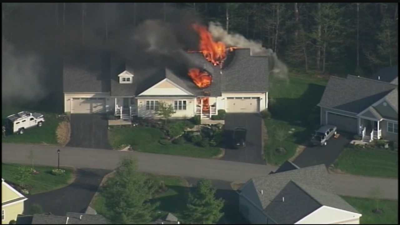 New details of the ambush and shooting of a Brentwood police officer have been released on the anniversary of his death.