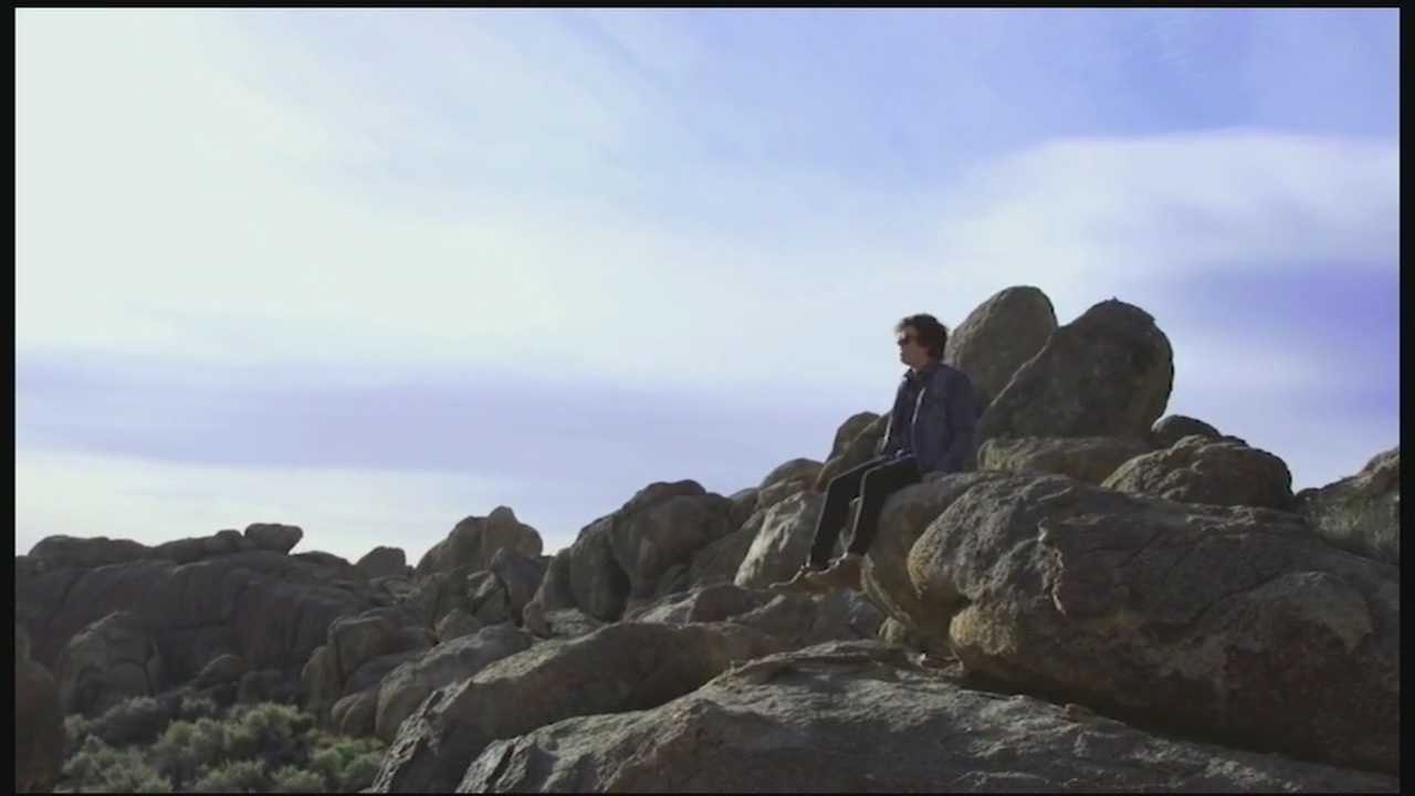 American Idol star and Mont Vernon native Alex Preston has released his first single from his upcoming album.