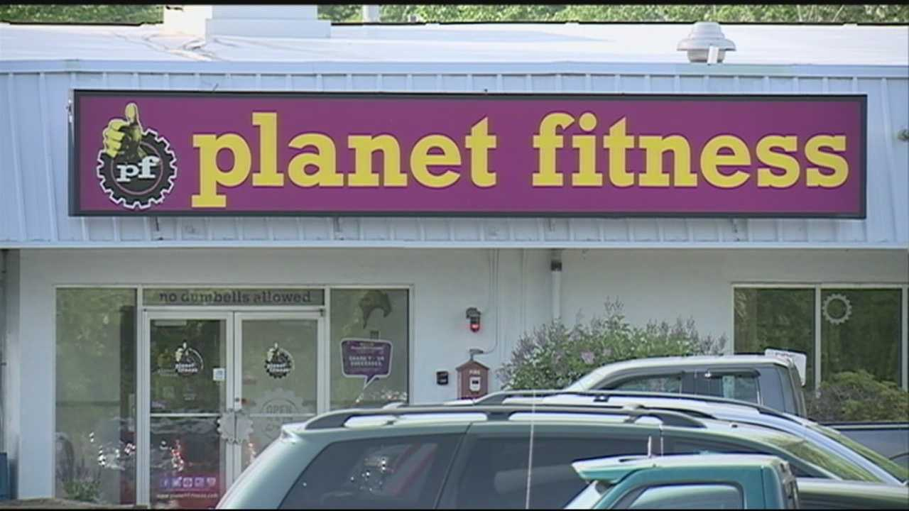 Planet Fitness is threatening to move its headquarters out of the state, taking hundreds of jobs with it, if the Legislature doesn't change a tax law ahead of its anticipated initial public offering.