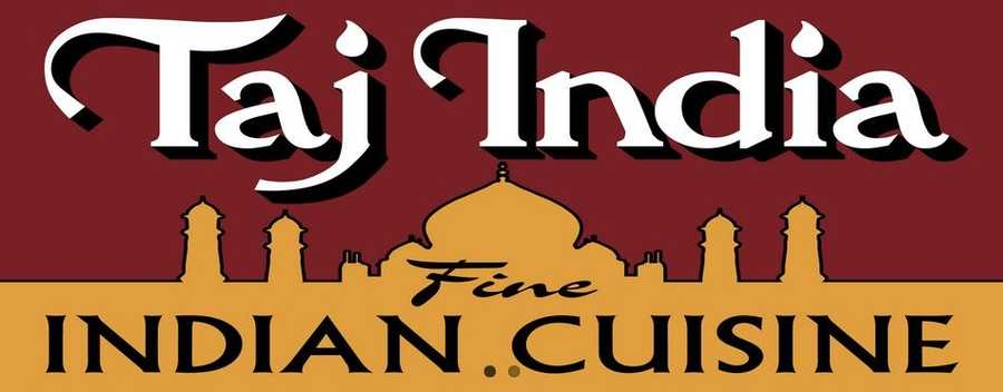 Best Indian Food In New Hampshire
