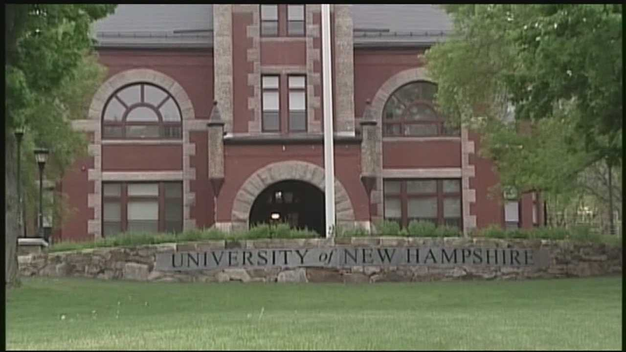 "The University of New Hampshire has removed from its website a ""bias-free language guide"" that deemed the word ""American"" problematic because it fails to recognize South America."