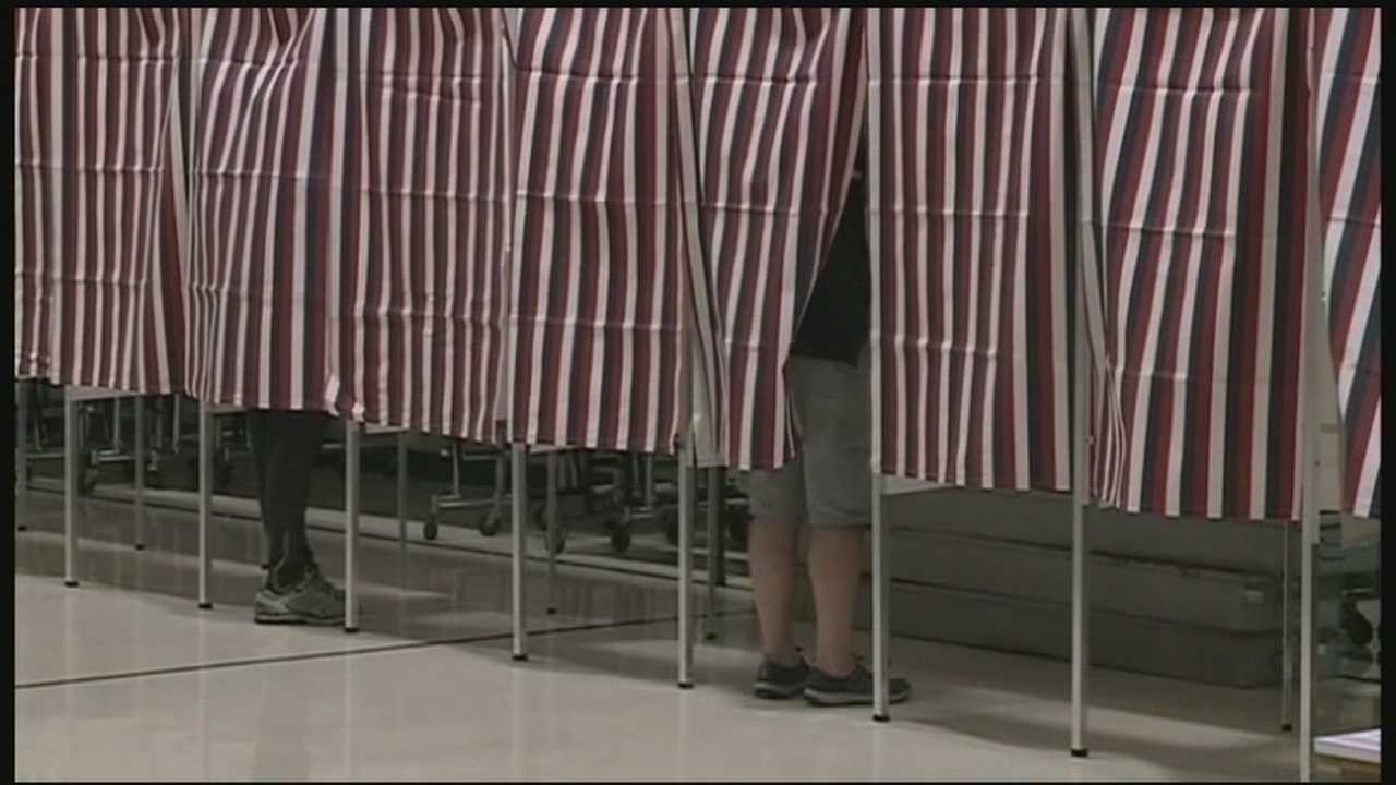 Gov. Maggie Hassan may have already vetoed a voter residency law, but a new poll could be breathing new life into the proposal requiring that voters live in the state for at least 30 days before casting a ballot.