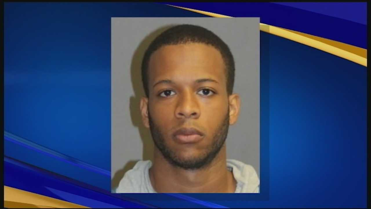 A Nashua man is facing more than 30 charges after police said he abused and assaulted a 17-year-old girl over the course of several months.