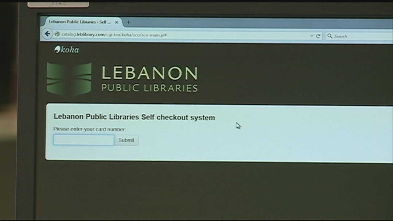 A debate sparks over a program that allows users to anonymously use the internet at Kilton library.