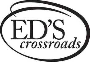 10 tie. Ed's Crossroads Pizza & Subs in Fitzwilliam