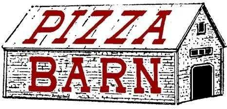 3. Pizza Barn in Ossipee