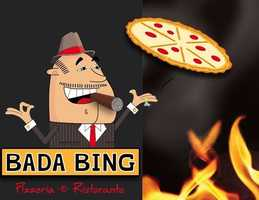 4. Gotta Bada Bing Pizzeria & Ristorante in Manchester