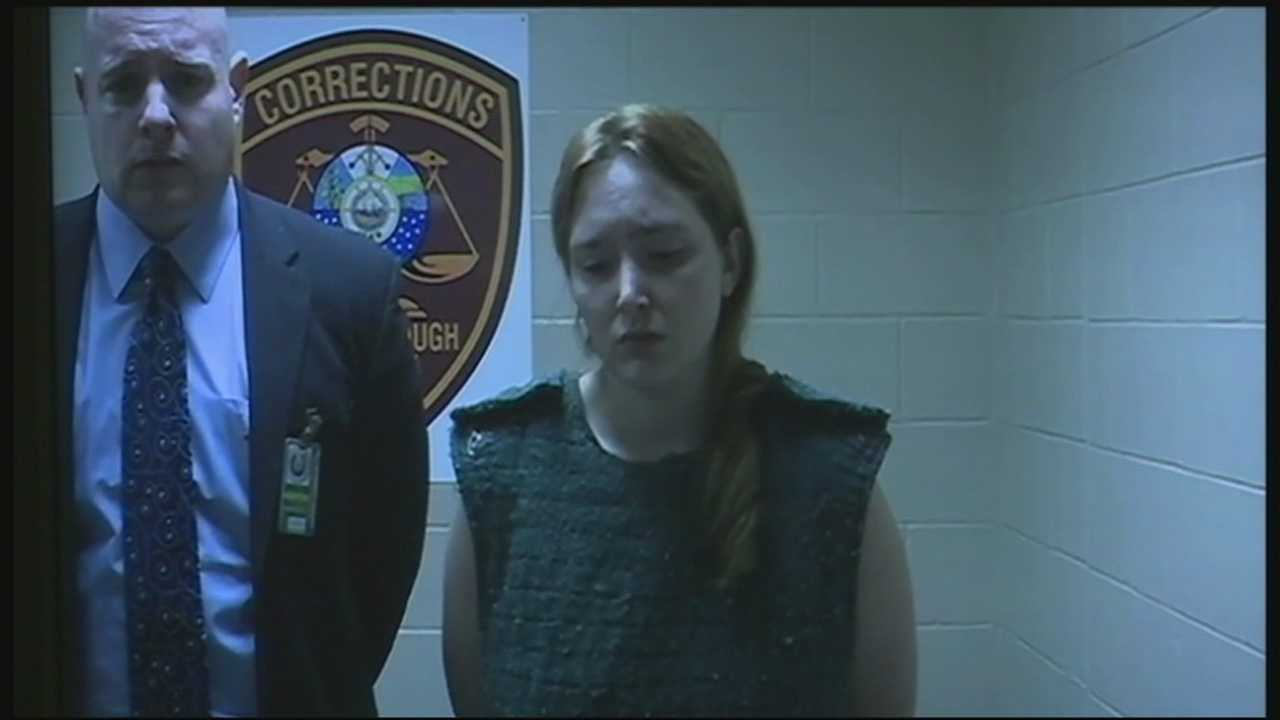 Defense attorneys have asked a judge to exclude certain evidence in the case of a Nashua mother charged with murdering her daughter.