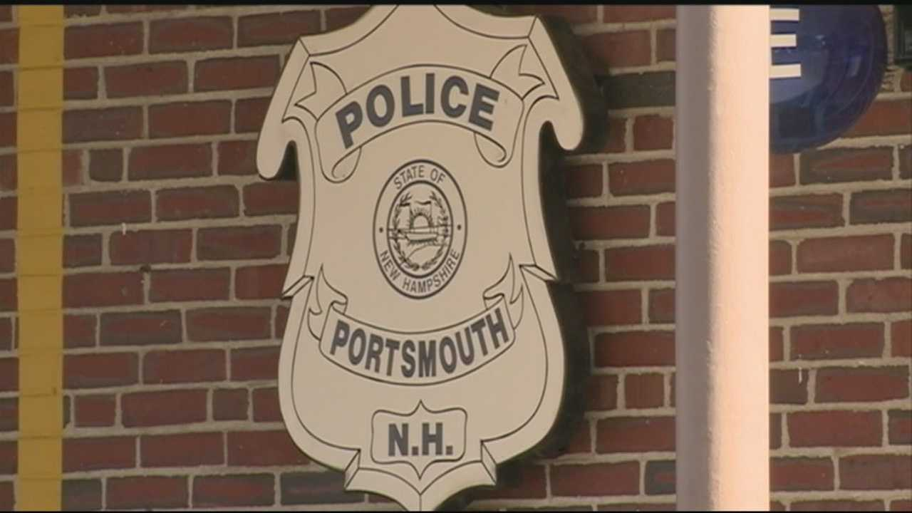 The future of Portsmouth's police chief remains up in the air after the latest attempt to decide how he will end his career stalled again Wednesday.