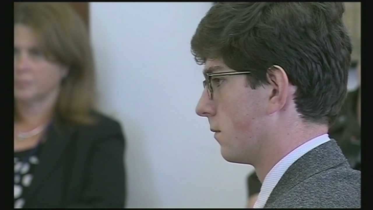 Prosecutors filed an objection Thursday to a defense motion to set aside a conviction against a prep school graduate convicted of sexually assaulting a freshman student.