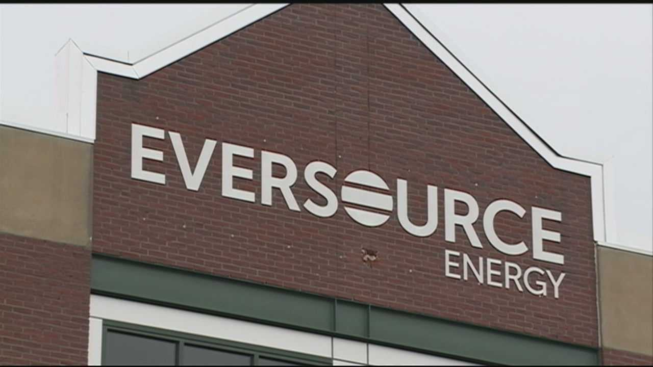 Eversource is starting a program early that prevents it from shutting off residents' utilities while it delays a controversial policy requiring security deposits from some customers.