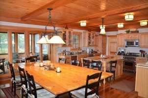 You can view the listing at realtor.com.