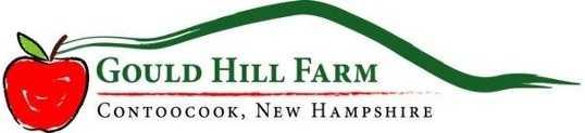10. Gould Hill Farm in Contoocook