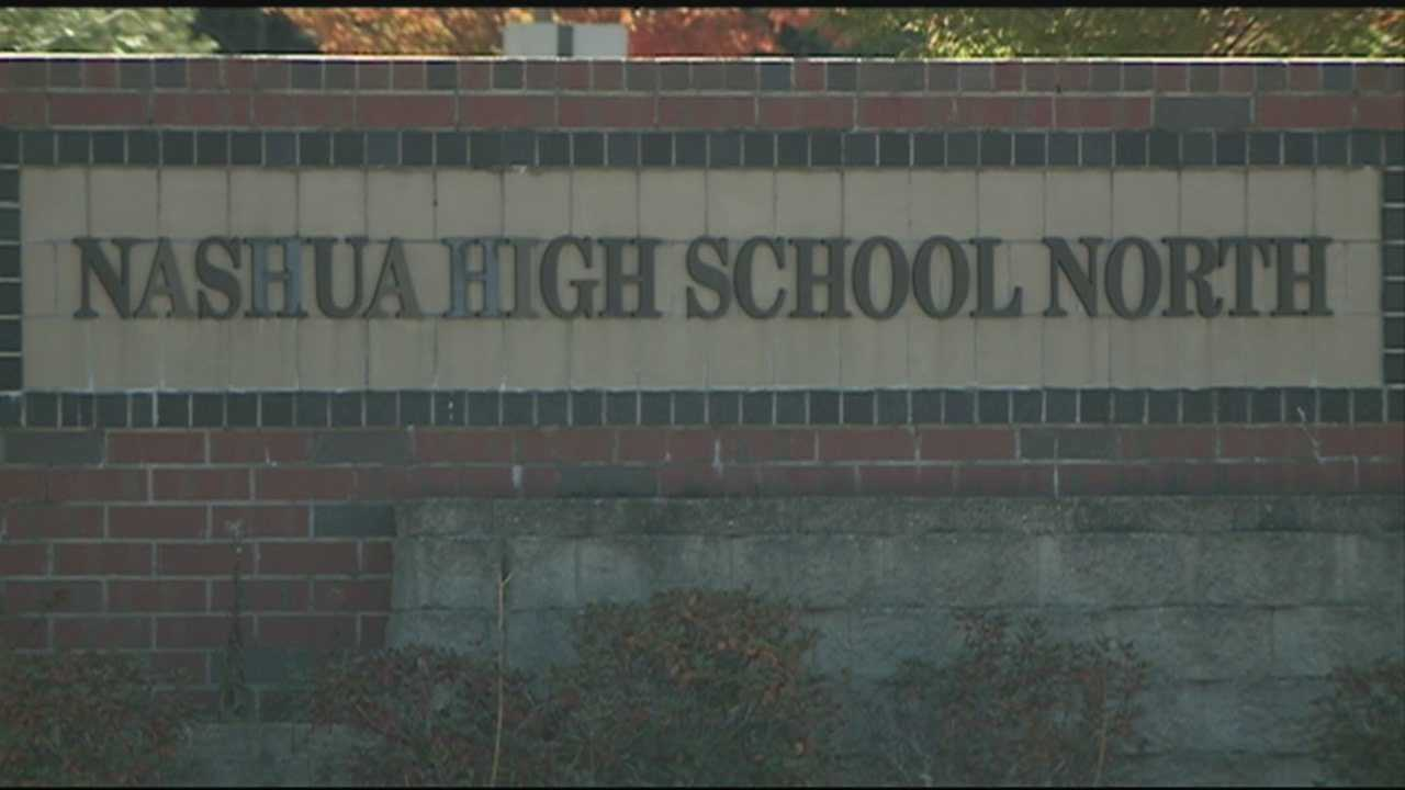 The Nashua School District is considering whether to add a life-saving drug to its schools in case of a heroin overdose.