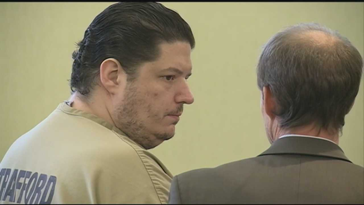 A judge Tuesday dismissed charges against a man accused in connection with an armed standoff and kidnapping in Middleton in January 2013.