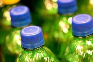 Pop or tonic vs. soda