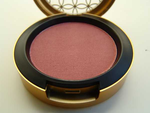Rouge vs. blush