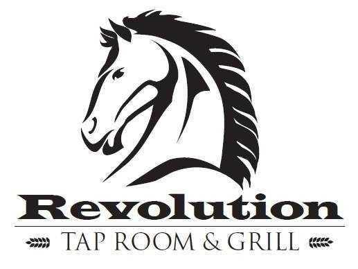 1. Revolution TapRoom & Grill in Rochester