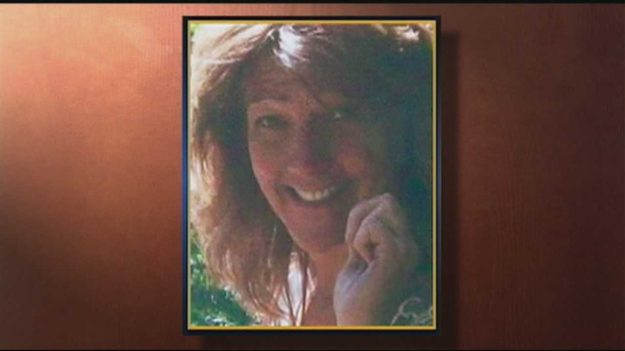 """For five years, the family of Roberta """"Bobbie"""" Miller has struggled with the pain of losing a loved one, a pain compounded by the fact that they don't know who killed her or why."""