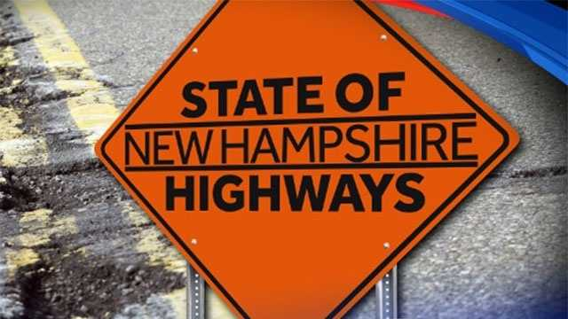 Overall, 68% of New Hampshire's roads (state and municipal) are in good/fair condition. Conversely, 32% (1,345 miles) of roads are in poor/very poor condition.